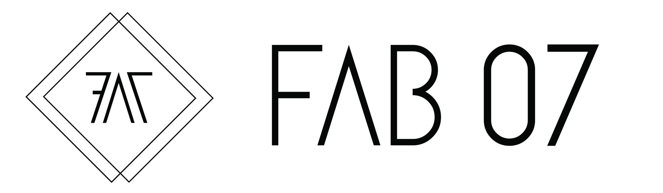 Fab 07